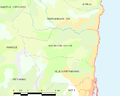 Map commune FR insee code 2B305.png
