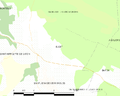 Map commune FR insee code 30109.png