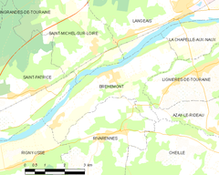Map commune FR insee code 37038.png