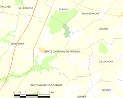 Map commune FR insee code 37212.png
