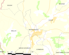 Map commune FR insee code 41143.png