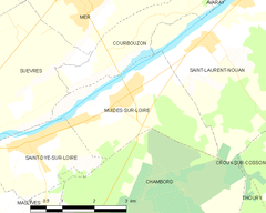 Map commune FR insee code 41155.png