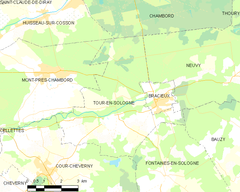 Map commune FR insee code 41262.png