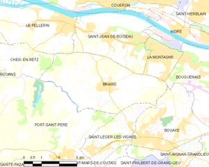 Map commune FR insee code 44024.png