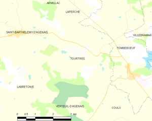 Map commune FR insee code 47313.png