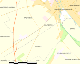 Map commune FR insee code 51160.png