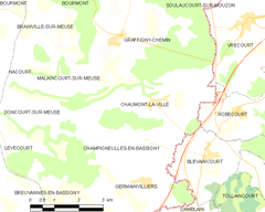 Map commune FR insee code 52122.png