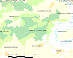 Map commune FR insee code 55139.png
