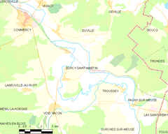Map commune FR insee code 55496.png