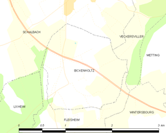 Map commune FR insee code 57080.png