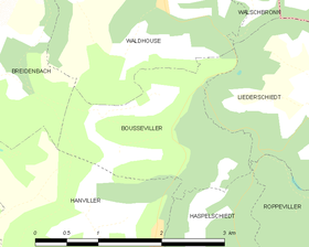 Map commune FR insee code 57103.png