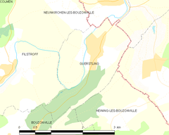 Map commune FR insee code 57273.png