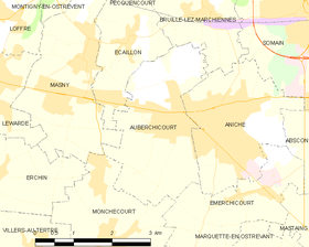 Map commune FR insee code 59024.png