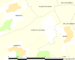 Map commune FR insee code 62372.png