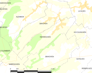 Map commune FR insee code 62432.png
