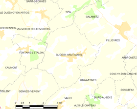Map commune FR insee code 62683.png