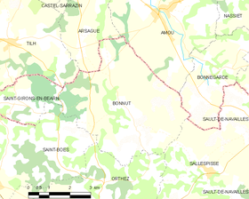 Map commune FR insee code 64135.png