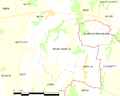 Map commune FR insee code 64515.png
