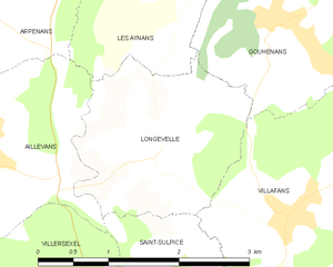 Map commune FR insee code 70307.png