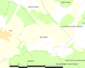 Map commune FR insee code 70538.png