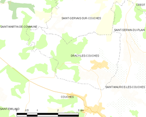 Map commune FR insee code 71183.png