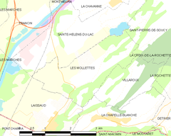 Map commune FR insee code 73159.png