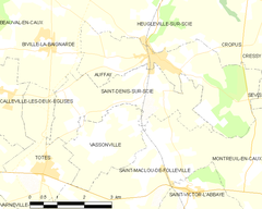 Map commune FR insee code 76574.png