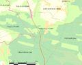 Map commune FR insee code 77006.png