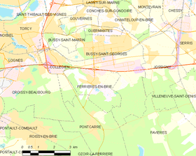 Map commune FR insee code 77058.png