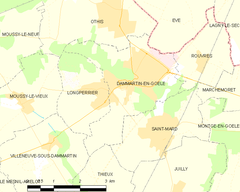 Map commune FR insee code 77153.png