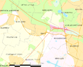 Map commune FR insee code 78043.png