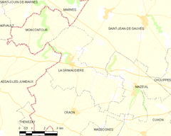 Map commune FR insee code 86108.png