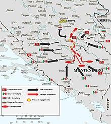 Jugoslawien Karte Früher.Geschichte Jugoslawiens Wikipedia