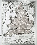 Map of England in 1791 by Reilly 079.jpg