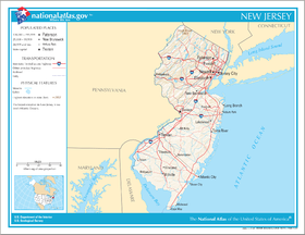 Map of New Jersey NA.png