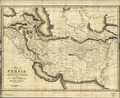 Map of Persia and Adjacent Countries, for Sir John Malcolm's History of Persia.tif