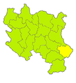 Map of Pirot.PNG