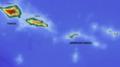 Map of Samoa.png