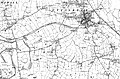 Map of Staffordshire OS Map name 032-NW, Ordnance Survey, 1883-1894.jpg