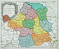 Map of Tula Namestnichestvo 1792 (small atlas).jpg