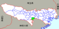 Map tokyo inagi city p01-01.png