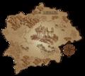 Mapa Forhcore - Capital de Asterium.png