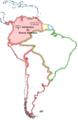 Mapa Virreinato Nueva Granada.png