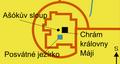 Mapka Lumpini.png