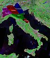 Maps Celtic Peoples Italy.jpg