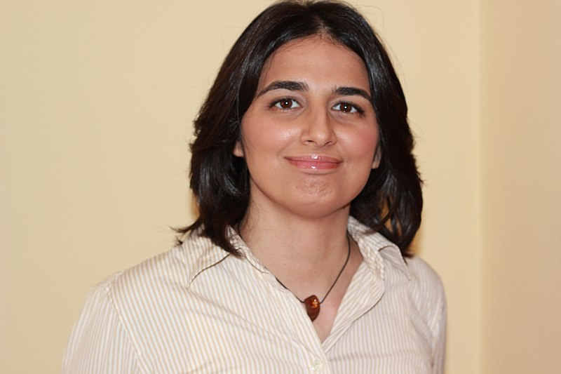 File:María Sefidari.JPG