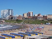 부에노스아이레스 주