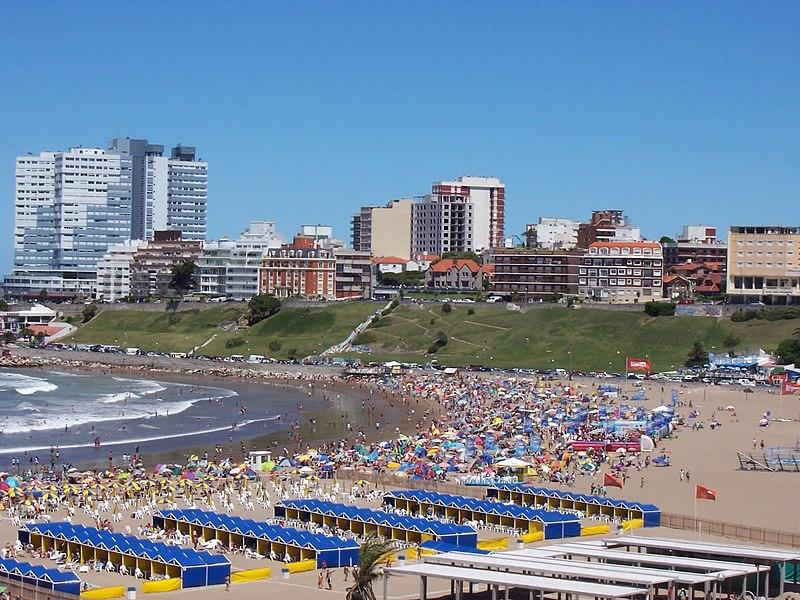 File Mar Del Plata Jpg Wikimedia Commons