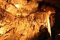 Marakoopa Cave-Tasmania-Australia04.JPG