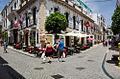 Marbella old town (23).jpg